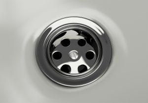 отпушване на мивки